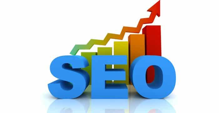 SEO: Google lancia Panda e PayDay Loan - Maggio 2014