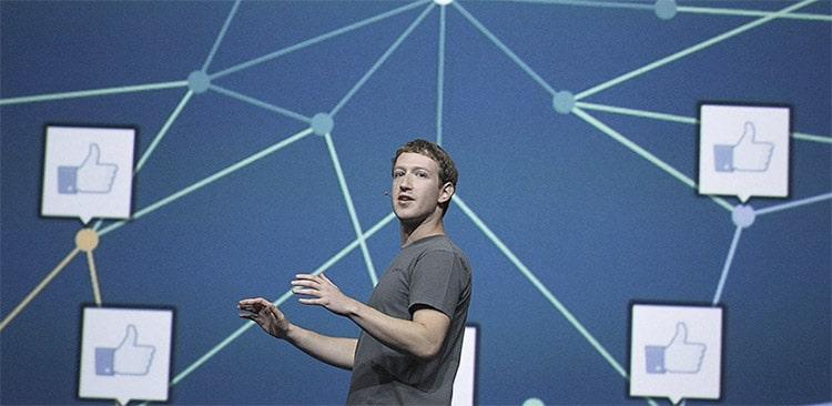L'Algoritmo di Facebook: Come funziona? Oltre l'EdgeRank...