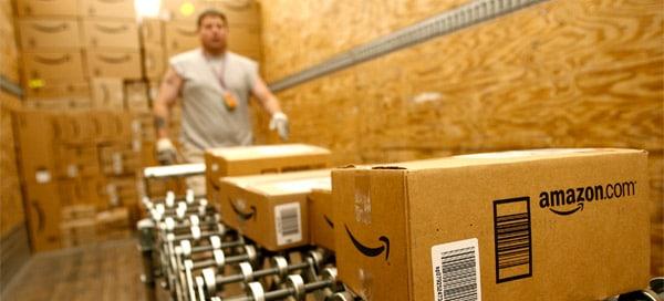 Affiliazione Amazon: Tetto Massimo Commissioni 10 Euro? Attenzione!