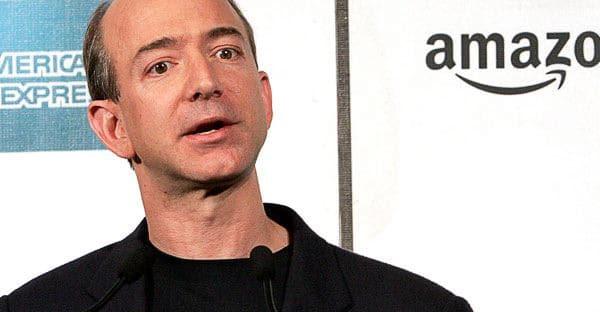 Amazon Guadagnerà Dalla Pubblicità Online Sul Sito?