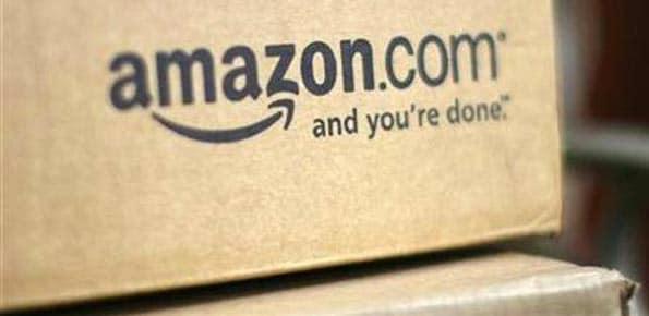 Vendere Online Con Amazon: Servizio di Logistica e Consigli!