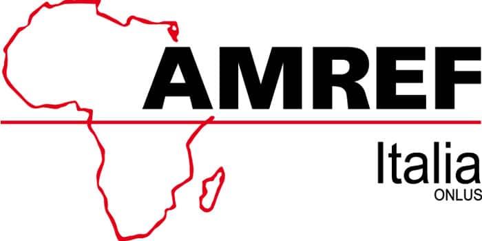 AMREF - 22 Marzo 2014: Giornata mondiale dell'Acqua