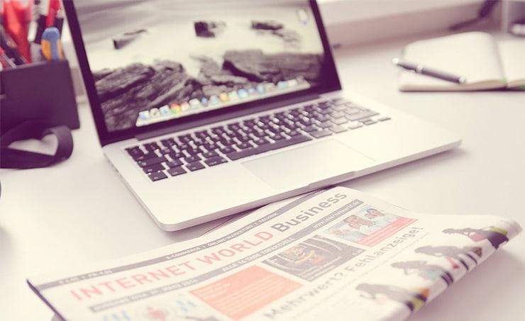 Article Marketing: Come Promuovere un Evento Online?