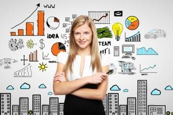 Aziende, Marketing e Comunicazione: News 5 Settembre 2014