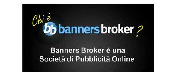 Guadagnare Online Con Banners Broker è Possibile?