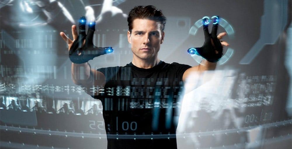 Big Data Analytics: Analisti del web, professioni del futuro?