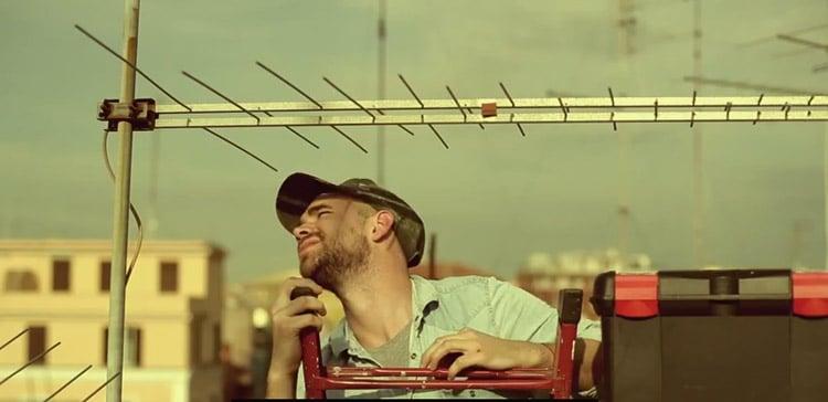 Campagna Video Virale Sensibilizzazione Freelance: #coglioneNo