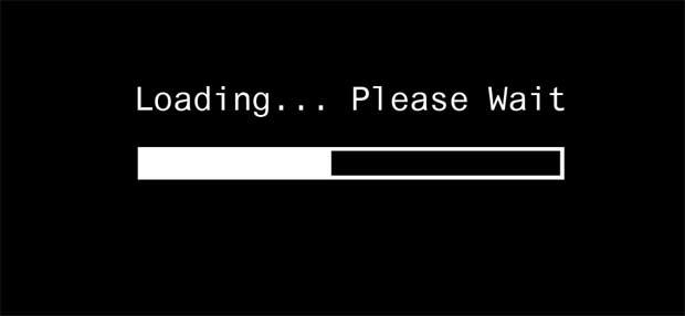 ottimizzare velocità caricamento sito internet