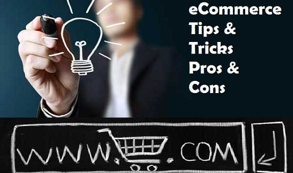 CMS eCommerce: Consigli Plugin Prestashop?