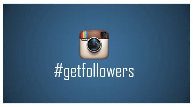 Come Avere Più Follower Su Instagram - Guida Completa?
