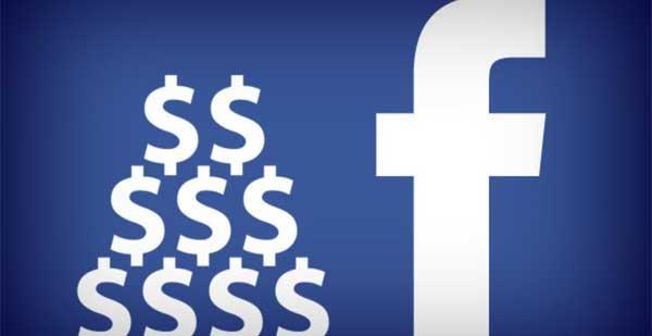 Come Creare Applicazioni Virali Per Facebook?