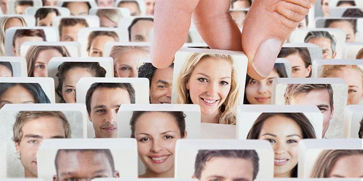 Come Creare un sito di incontri e guadagnare online?