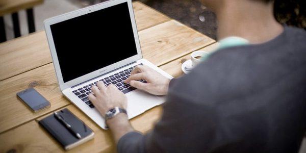 Come diventare un articolista e (non) guadagnare online?