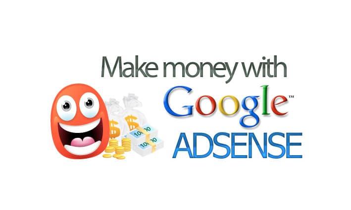 Come Funziona Google Adsense: Guida Semplice