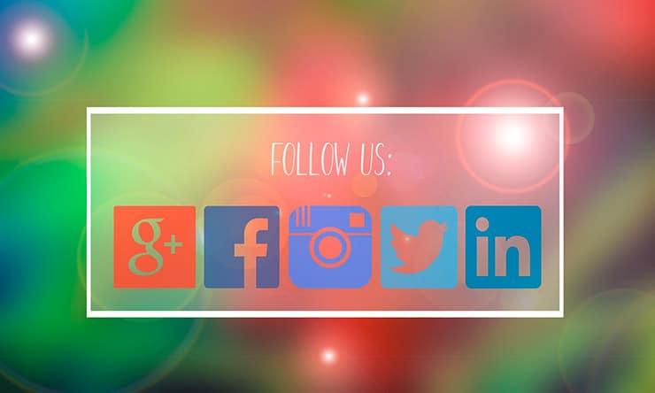 Come Funziona Google Plus: Guida al Social Network di Google