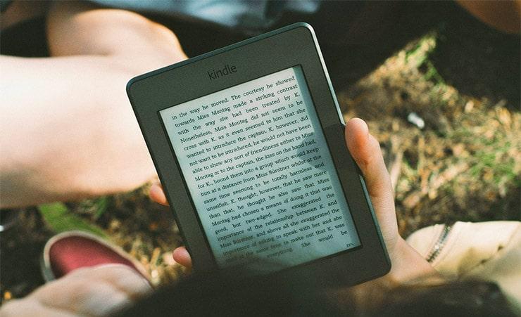 Come Guadagnare Con Gli eBook?