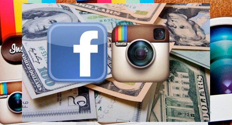 Come Guadagnare Con Instagram: Si possono fare soldi?