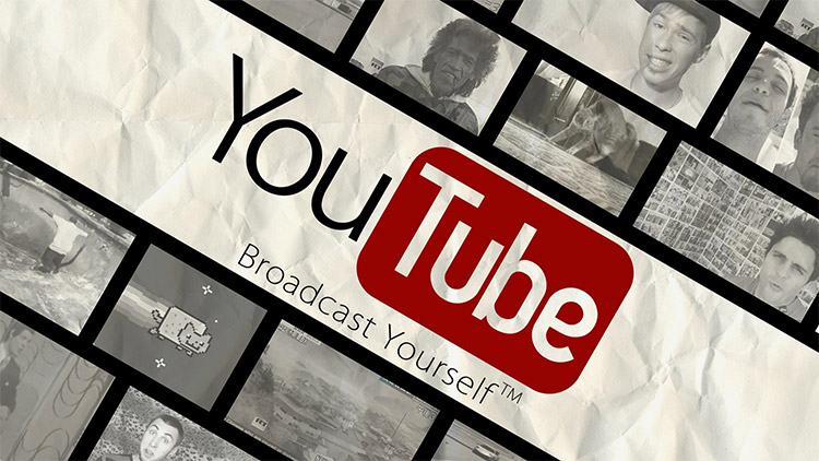 Come Guadagnare con YouTube?