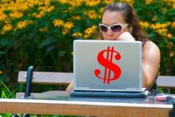 Come Guadagnare Online In 30 Secondi! Attenti alle truffe