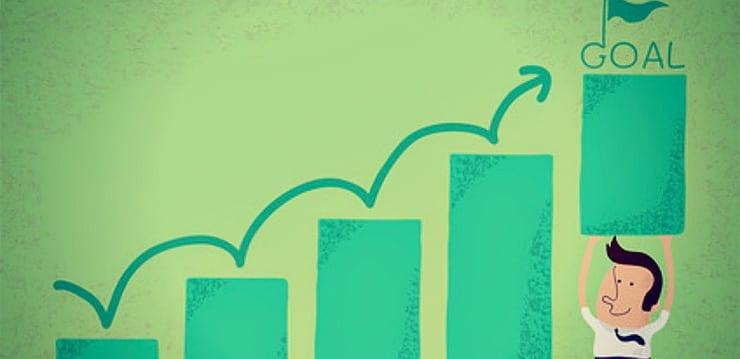 Google AdSense: CPC Basso, come migliorare le entrate?