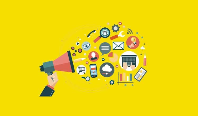 Come Promuovere Un Articolo Online (e Guadagnare)?