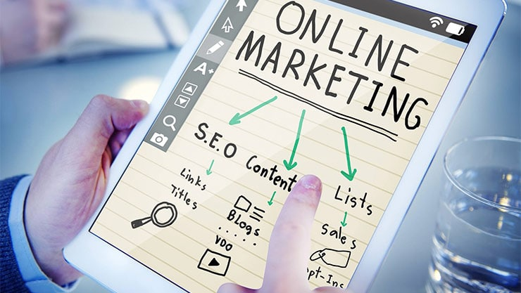 Come scegliere un corso SEO e Web Marketing