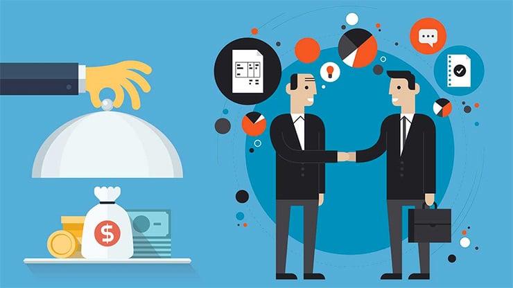 Come Scegliere Una Azienda di Network Marketing?
