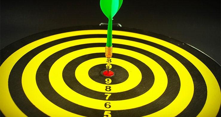Come Scrivere e Definire un Obiettivo in Maniera Efficace?