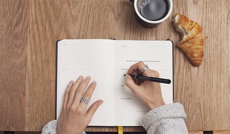 Come Posso Scrivere Bene e In Maniera Efficace Sul Blog?