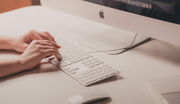 Come Scrivere Per Vendere Online: Guida al Copywriting