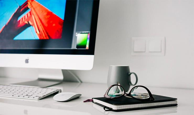 Commercialista Online: Come Mettersi in Regola con il Fisco?