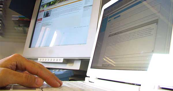 Dove Pubblicare Comunicati Stampa Online