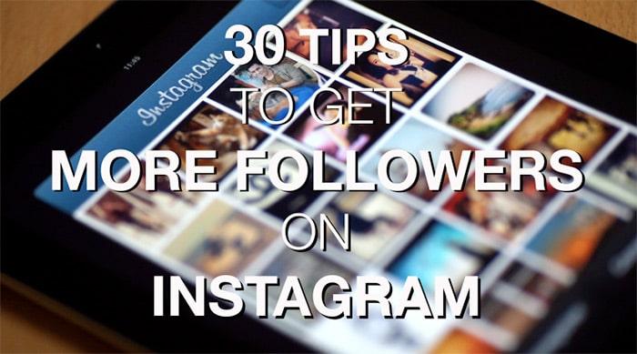"""Altri modi per """"guadagnare"""" e sfruttare il tuo account Instagram:"""