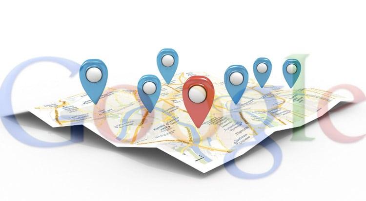 SEO: Alcune raccomandazioni per migliorare il tuo local ranking su Google