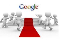 Chi è il SEO Secondo Google?