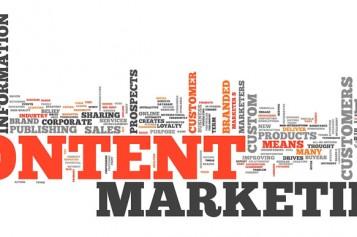 Content Marketing: Consigli utili per misurare i risultati migliorandoli