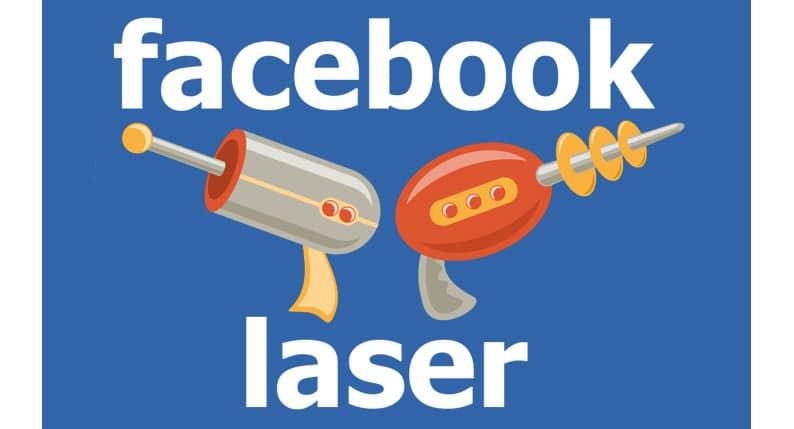Corso Facebook Ads: Facebook Laser - Intercetta il tuo Target!