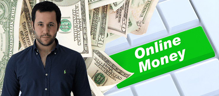 Come guadagnare online: Video corso Monetizzando.com®