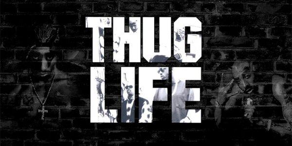 Cosa Significa Thug Life? Fenomeno Social Virale