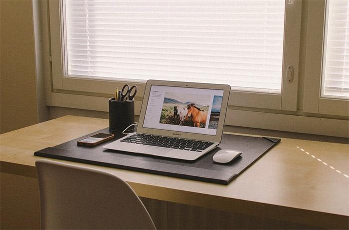 Guadagnare con un Blog nel 2016? Si Può Fare
