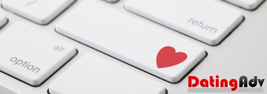 Guadagnare Online con i siti di incontri in pay per click