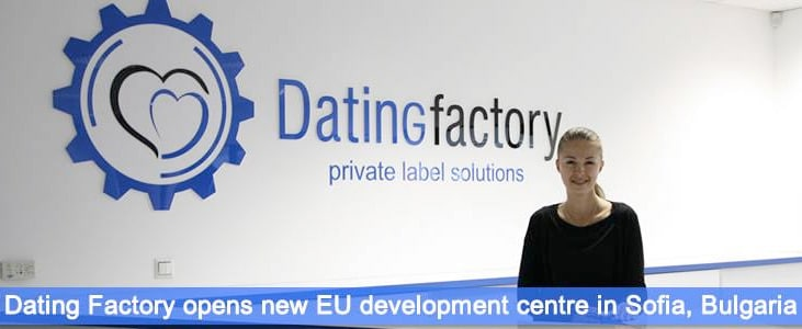 Template Per Siti di Incontri: News Dating Factory Ottobre 2015
