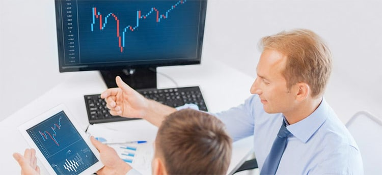 Differenze Analisi Fondamentale e Tecnica: Trading Online