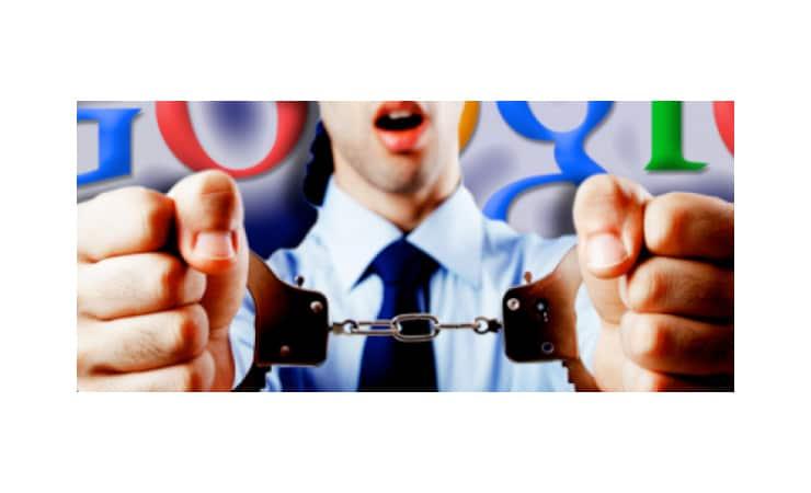 Come verificare Ban di AdSense del Dominio?