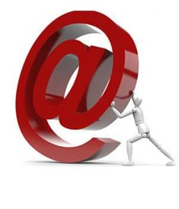 Email Marketing Lavorare Online e Lettere di Diffida