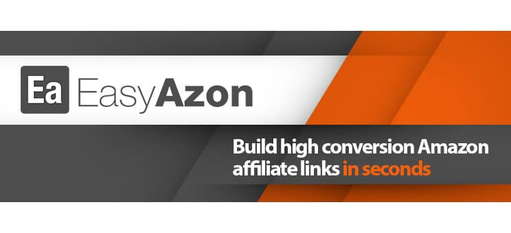 Easyazon Affiliazione Amazon cookie 90 giorni: Plugin Wordpress