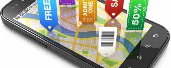 Mobile, Social o Online: eCommerce, mCommerce o sCommerce?