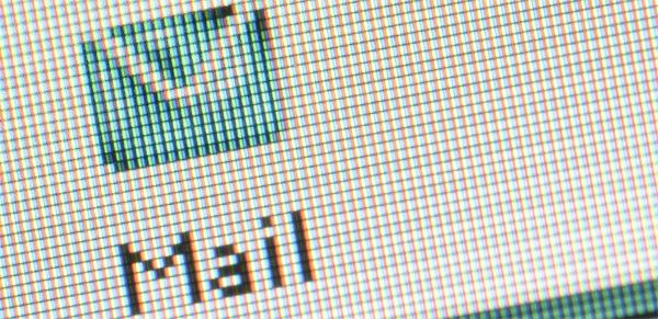 Guadagnare con le Email: Acquisire indirizzi comprandoli online?
