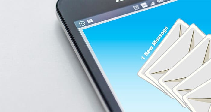 Email Marketing e Mailing List: Cosa ho imparato dagli americani?