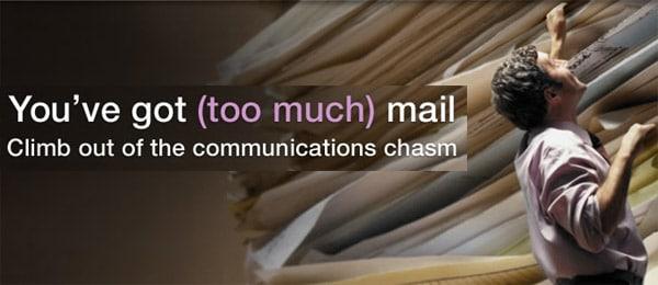 Consigli di Email Marketing: Il link di cancellazione e le email ricevute?